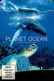 Discover Planet Ocean 2009