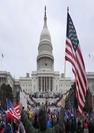El asalto al Capitolio