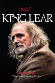 King Lear (2015)