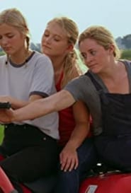The Girls of Summer : The Movie | Watch Movies Online