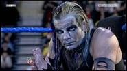 WWE SmackDown Season 9 Episode 46 : November 16, 2007