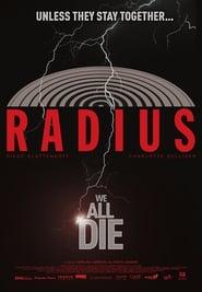 Radius (2017), Online Subtitrat
