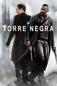 A Torre Negra