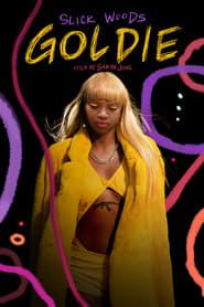 Goldie (2020) Watch Online Free