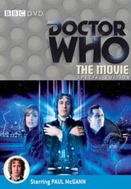 Doctor Who - Season 0 : Specials