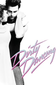 Poster Dirty Dancing 2017