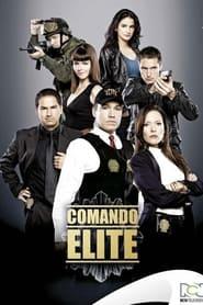 Comando Elite 2013