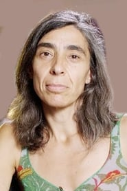 Maria Eugenia Sueiro