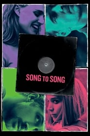 Image Song to Song (2017)