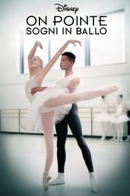 On Pointe 2020