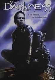 Reign in Darkness (2002)