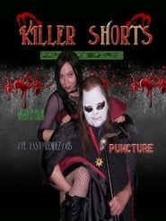 Killer Shorts movie