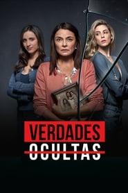 Verdades ocultas saison 01 episode 01