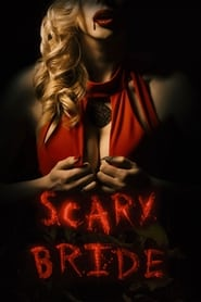 Scary Bride (Hindi Dubbed)
