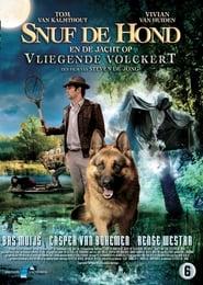 Snuf de Hond en de Jacht op de Vliegende Volckert 2008