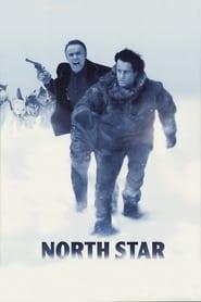 Poster North Star 1996