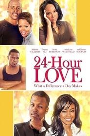 24 Hour Love movie