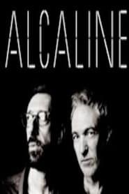 Alcaline, le concert : Les Innocents 2016