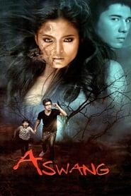 Watch Aswang (2011)
