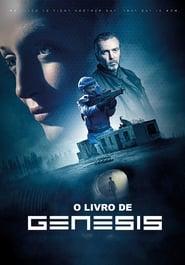 Assistir Filme Genesis Online Dublado e Legendado
