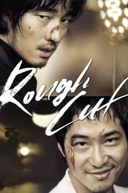 Rough Cut (Hindi Dubbed)