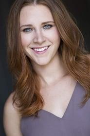 Danielle Evon Ploeger