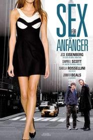 Sex für Anfänger (2002)