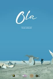 Watch Ola (2020)