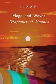 Flags and Waves (1986)