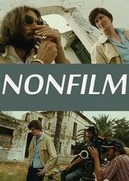Nonfilm 2002