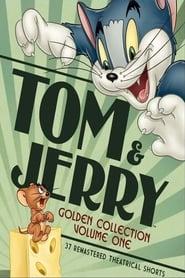 Tom e Jerry: 3ª Temporada
