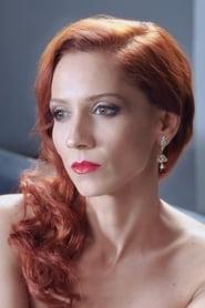 Maruia Shelton