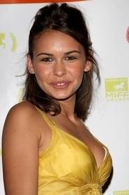 Nicole Murgia