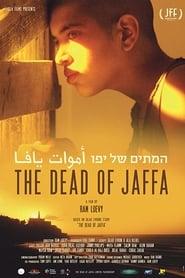 مشاهدة فيلم The Dead of Jaffa مترجم