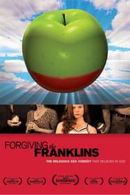 Forgiving the Franklins 2006