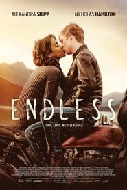 Endless [2020]