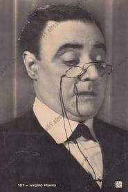 Virgilio Riento