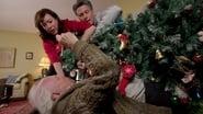 Immer wieder Weihnachten 2013 2