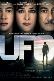 UFO [2018][Mega][Subtitulado][1 Link][1080p]