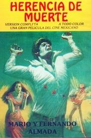 Herencia de muerte (1981)