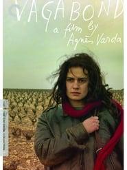 Vagabond (1985) Netflix HD 1080p