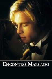 Encontro Marcado Torrent (1998)