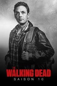 The Walking Dead: Saison 10 Episode 18