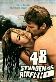 48 Stunden bis Acapulco Watch and Download Free Movie in HD Streaming