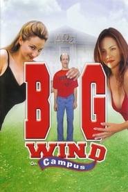 Big Wind on Campus (2000)