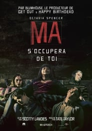 film Ma streaming