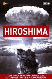 Hiroshima (2005) Online pl Lektor CDA Zalukaj