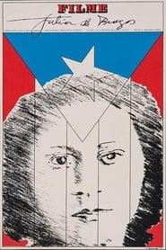 Vida y poesía de Julia de Burgos 1978