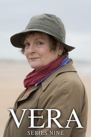 Vera: Sezon 9, sezon online subtitrat