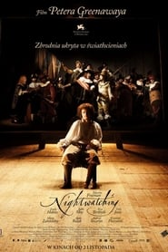 Nightwatching (2007) Zalukaj Online Cały Film Lektor PL